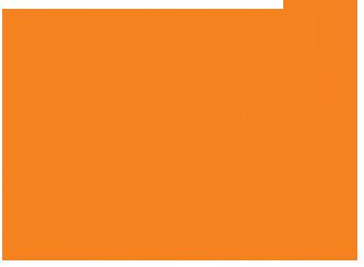 Beyond Summits